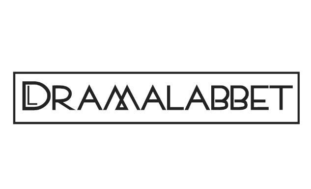 Fullsatt premiär på Dramalabbet