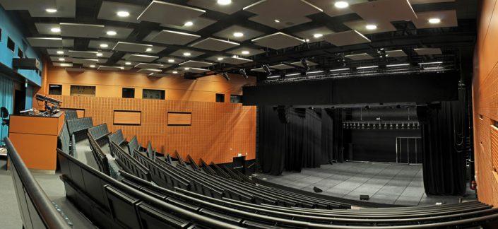 Teaterbiennal i Malmö