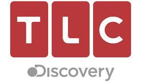 Kanalröst på Discoverys TLC