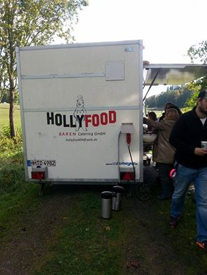 "Tyska TV-serien ""Inga Lindström"