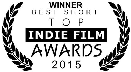 Top Indie Film Awards – Bästa kortfilm